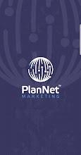 PlanNet Marketing screenshot thumbnail