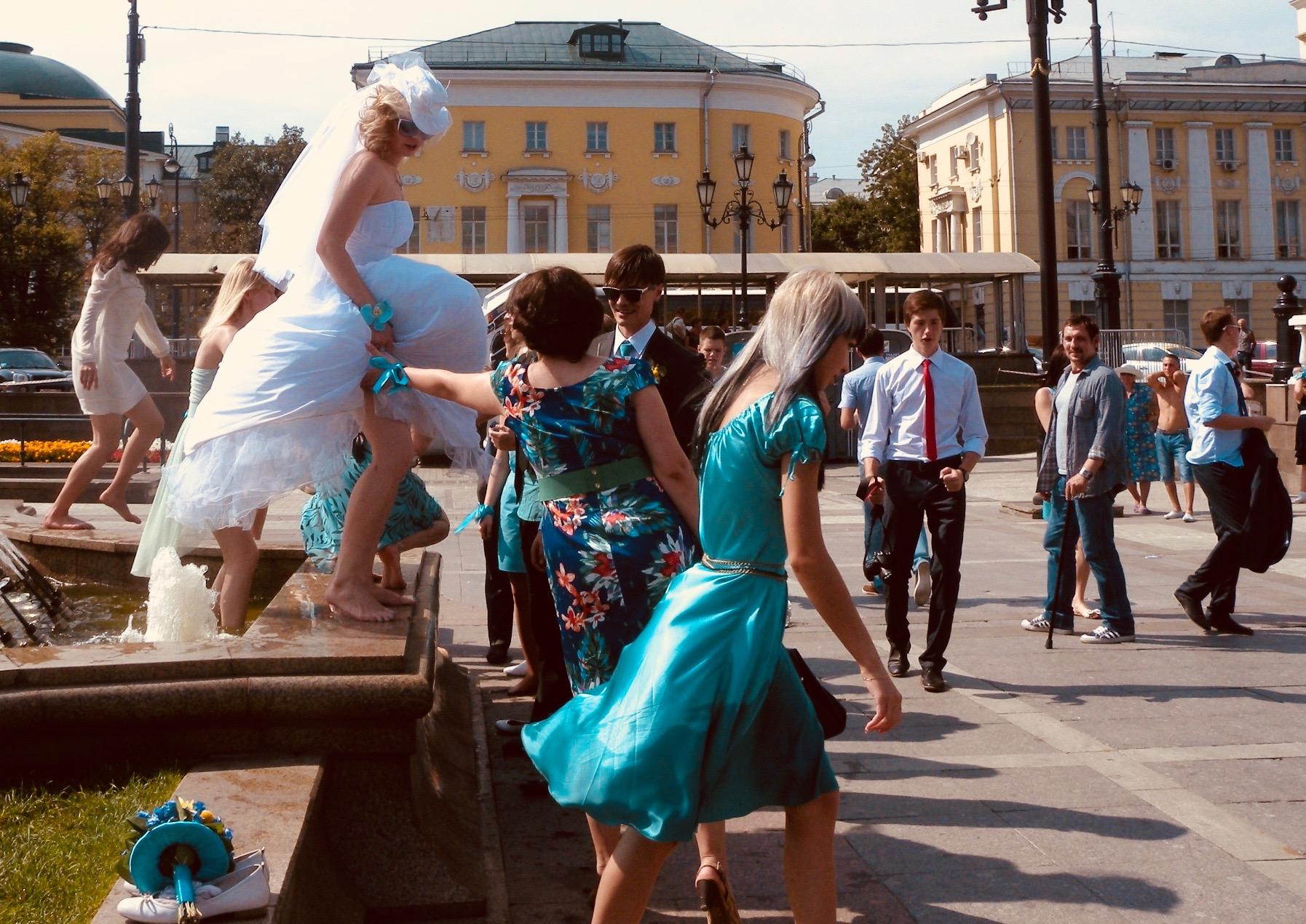 Scene da un matrimonio di caterina_kitta