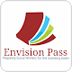 Envision Pass ASWB Exam Prep Download for PC Windows 10/8/7