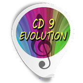 CD9 Song mp3 - Evolution