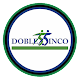 Download Doble55inco For PC Windows and Mac