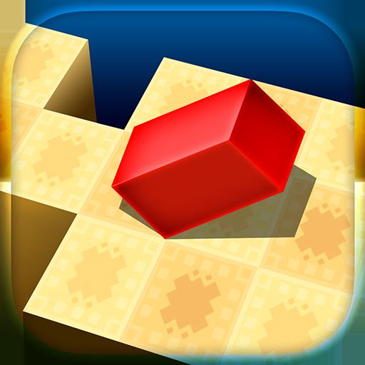 Block Master 2000 - Gioco di puzzle a blocchi