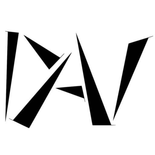 Dav avatar image