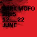 DARK MOFO icon