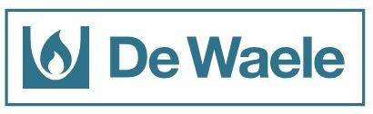 De Waele