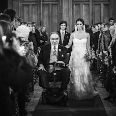 Wedding photographer Marcelo Damiani (marcelodamiani). Photo of 22.12.2018