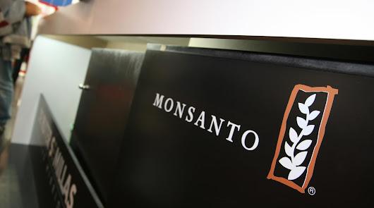 Los accionistas dan el visto bueno al acuerdo Bayer-Monsanto