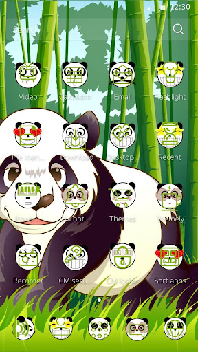 Royal Panda Mobile App - 60+ Games for iPhone & Android