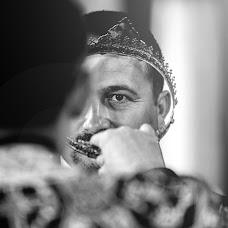 Wedding photographer Vladut Tiut (tiutvladut). Photo of 12.11.2017