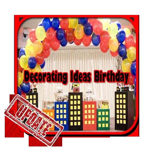 syntymäpäivä ideoita aikuisille Iisalmi