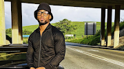 Prince Kaybee came under fire for his comments.
