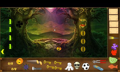 玩免費解謎APP|下載New Best Escape Game 56 app不用錢|硬是要APP