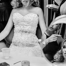 Wedding photographer Teresa Ferreira (TeresaFerreira). Photo of 18.01.2018