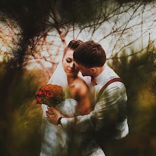 Wedding photographer Artem Nesterov (Phoenix-shot). Photo of 05.06.2014