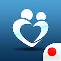 愛を引き寄せる催眠 icon