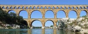tshaped_aqueduct-e1269447282416.jpg