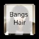 Bangs Hair (app)