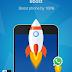 CM Launcher 3D-Theme Wallpaper v3.49.2 (Unlocked)