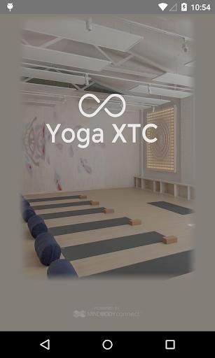 Yoga XTC