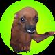 Brasil stickers memes apk