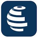 日経テレコン/知的生産性を加速するビジネスデータベース icon