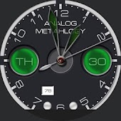 Dual Metahlogy for WatchMaker