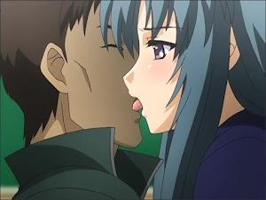 Houkago 2: Sayuri Episode 01