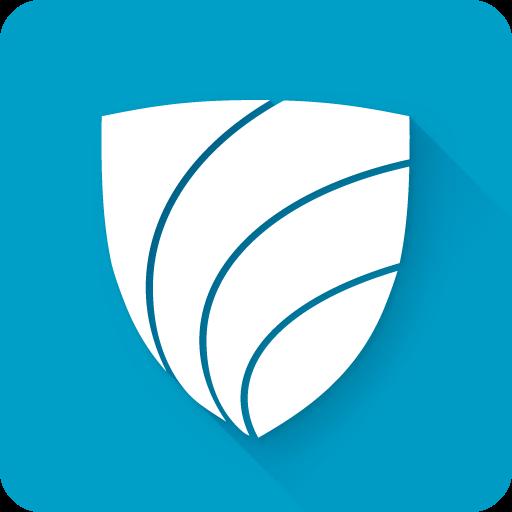 VIPole Secure Messenger