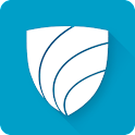 VIPole Secure Messenger icon