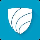 VIPole Secure Messenger icon
