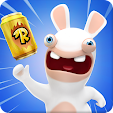 Rabbids Cra.. file APK for Gaming PC/PS3/PS4 Smart TV