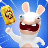 Rabbids Crazy Rush file APK Free for PC, smart TV Download