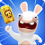 Rabbids Crazy Rush file APK for Gaming PC/PS3/PS4 Smart TV