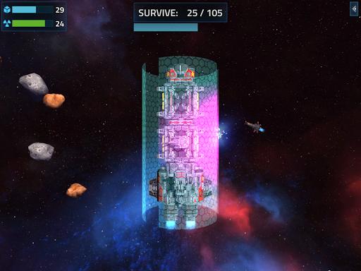 Star Zone apkpoly screenshots 19