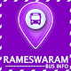 Rameswaram Bus Info Download for PC MAC