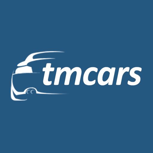 TMCARS