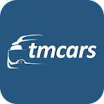 TMCARS 2.8.7