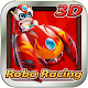 Robo Racing 3D 2018 (game)