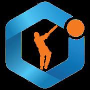 AWCC Cricket
