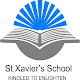 StXaviers Download for PC Windows 10/8/7