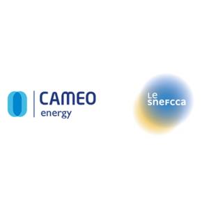 CAMEO, Partenaire du SNEFCCA