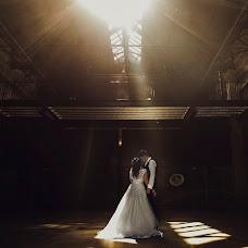 Wedding photographer Manola van Leeuwe (manolavanleeuwe). Photo of 18.09.2018