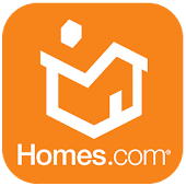 Homes.com 🏠 For Sale, Rent