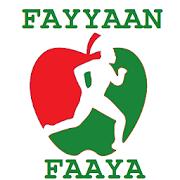 Fayyaan Faaya - Oromo Health Tips