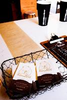 熊吉咖啡所