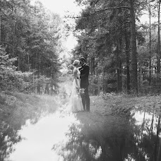Wedding photographer Joanna Kwartowicz (pudelkowspomnien). Photo of 03.03.2018