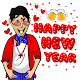 Happy New Year Stickers for WAStickerApps apk