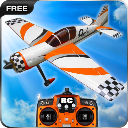 Real RC Fli.. file APK for Gaming PC/PS3/PS4 Smart TV