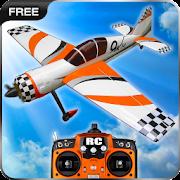 Game Real RC Flight Sim 2016 Free APK for Windows Phone