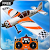 Real RC Flight Sim 2016 Free file APK for Gaming PC/PS3/PS4 Smart TV